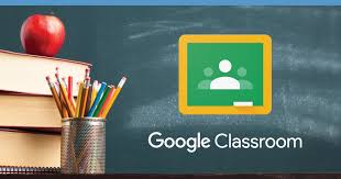 Clever and Google Classroom Directions for Students and Parents