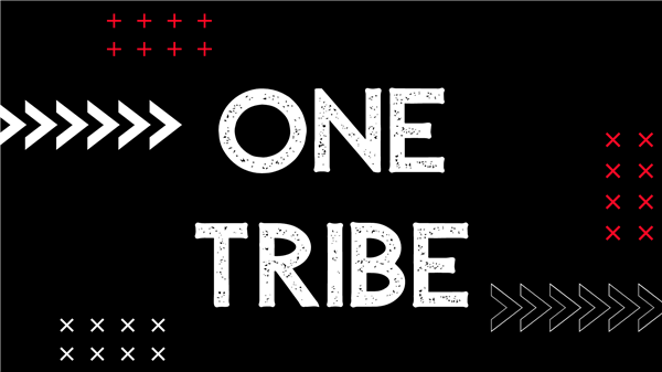 Title One - One Tribe Night (click here for video)