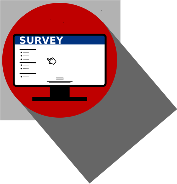 Climate & Culture Parent Survey - click here to access the link